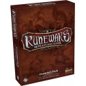 Runewars Miniatures Games: Runewars Essentials Pack