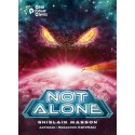 Not alone NL