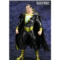 DC Comics Justice League Adam 52 ArtFX+ 1/10 Statue