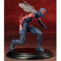 Marvel - Spider-Man 2099 ARTFX+ Statue