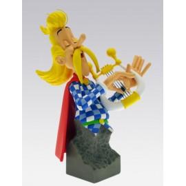 Asterix & Obelix - Assurencetourix