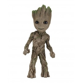 "Guardians of the Galaxy 2 - Life Size 30"" Foam Figure Groot"