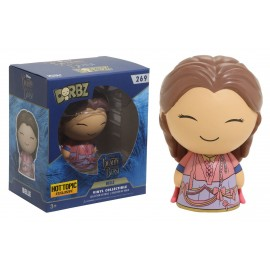 DORBZ 269 - Disney - Beauty and the Beast Live Action - Belle Garderobe