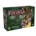 Runewars Miniatures Games: Aymhelin Scions