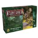 Runewars Miniatures Games: Maegan Cyndewin