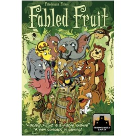 Fable Fruit