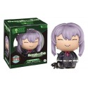 DORBZ 335 - Animation - Seraph of the End - Sote Shinoa LIMITED