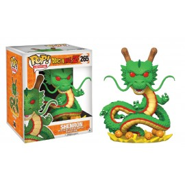 Animation 265 POP - Dragon Ball Z - Shenron 6""