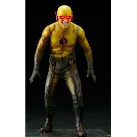 DC Comics - Reverse Flash ARTX+ Statue