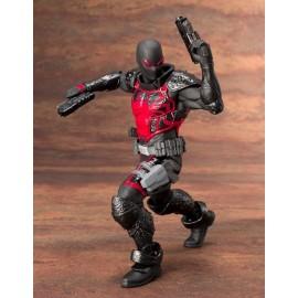 Marvel - Thunderbolts Agent Venom ARTFX+ Statue