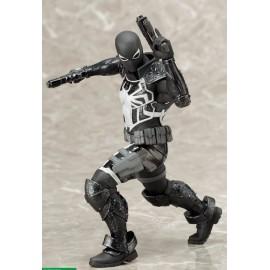 Marvel - Agent Venom ARTFX+ Statue