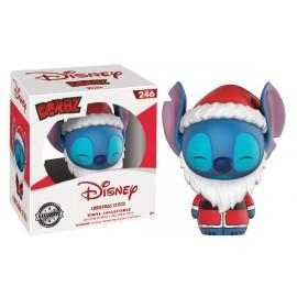 DORBZ 246 - Disney - Christmas Stitch EXCLUSIVE (no sticker)