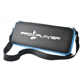 Pro Player All in bag