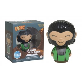 DORBZ 330 - Planet of the Apes - Zira LIMITED