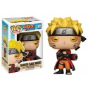 Animation 185 POP - Naruto - Naruto Sage Mode LIMITED