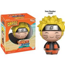 DORBZ 314 - Naruto - Naruto