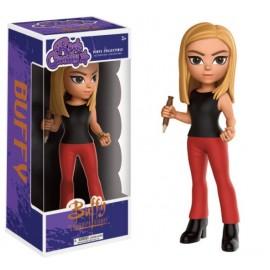 Rock Candy - Buffy the Vampire Slayer - Buffy