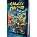 Galaxy Trucker Rocky Road