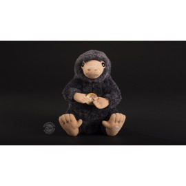 Fantastic Beasts - Niffler Plush 19cm tall