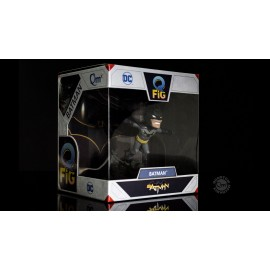 DC - Batman Rebirth Q-Fig Figure