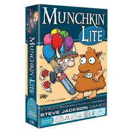 Munchkin Lite