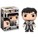 Marvel 256 POP - Inhumans - Maximus