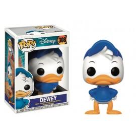 Disney 308 POP - Duck Tales - Dewey