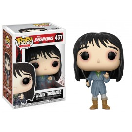 Movies 457 POP - The Shining - Wendy Torrance