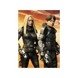 "Valerian - 7"" Action Figure - S1 Assortment (14)"