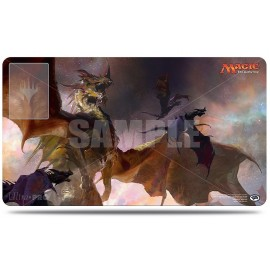 MTG Commander 2017 v1 Playmat