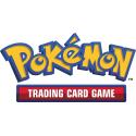 Pokemon Premium Trainer's XY Collection