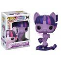 My Little Pony 14 POP - Twilight Sparkle Sea Pony