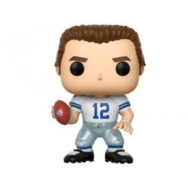 Legends ??? - NFL - Roger Staubach (Cowboys Home)