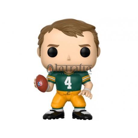 Legends 83 - NFL - Brett Favre (Green Bay Home)
