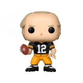Legends 85 - NFL - Terry Bradshaw (Steelers Home)