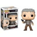 Movies 477 POP - Blade Runner - Deckard