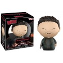 DORBZ 378 - DC - Blade Runner 2049 2017 - Officer K