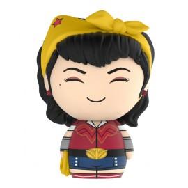 DORBZ ??? - DC - Bombshells - Wonder Woman