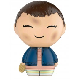 DORBZ ??? - Stranger Things - Eleven