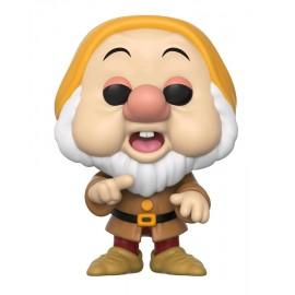 Disney ??? POP - Snow White - Sneezy