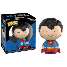 DORBZ 407 - DC Comic - Superman