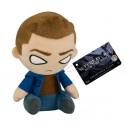 Plush 11.5cm - Supernatural - Dean