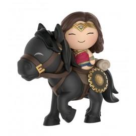 DORBZ Ridez ??? - DC - Wonder Woman on Horse
