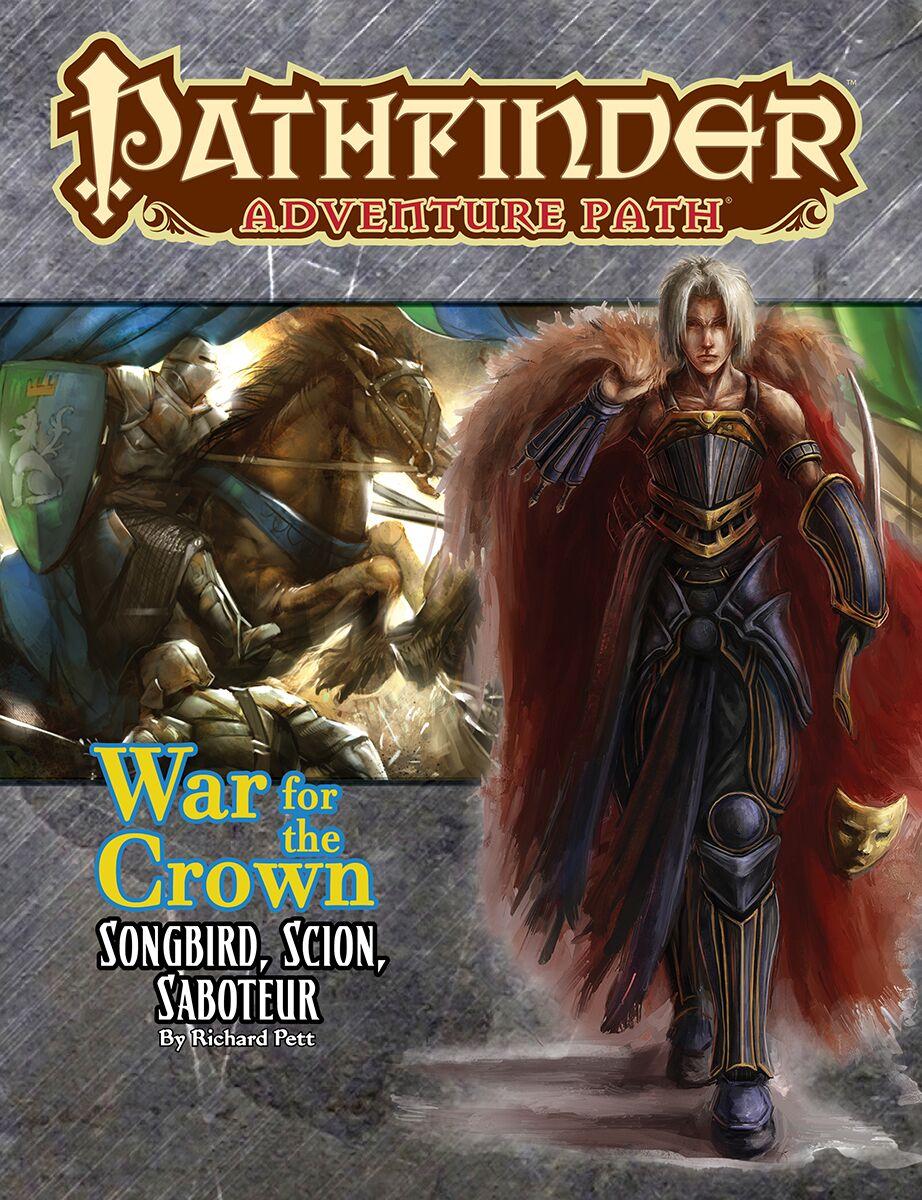 pathfinder-adventure-path-songbird-scion-saboteur-war-for-the-crown-2-of-6 .jpg