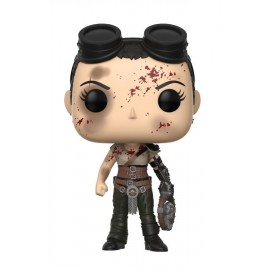 Movies ??? POP - Mad Max - Furiosa