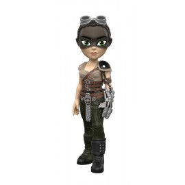Rock Candy - Mad Max - Furiosa