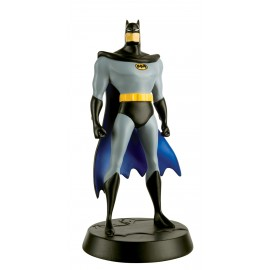 DC - Batman: The Animated Series - 1 Batman
