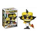 Games 276 POP - Crash Bandicoot - Dr Neo Cortex