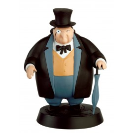 DC - Batman: The Animated Series - 2 Penguin