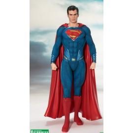 DC Comics - Justice League - Superman ARTFX+Statue